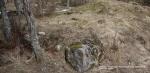 Oxhagen, Salem20100402120